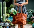 First Spring in the Desert with Lord & Taylor