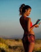 Cabo Travel Diary