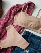 Back-to-School with Trendy, Affordable Styles from JCPenney